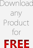 Download any Product for FREE
