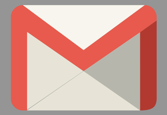 Gmail Features – Discover How Emailing is Efficient